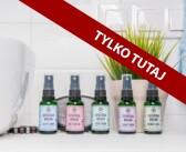 Z produktami wyjątkowo męskimi w ofercie… Rozmowa z Magdą Karnowską-Sewastianik, technologiem produkcji Bydgoskiej Wytwórni Mydła