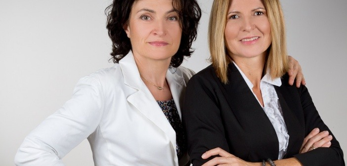 """Kosmetyk jest """"wisienką na torcie""""… Rozmowa z Agatą Silczak, producentką kosmetyków naturalnych marki ESITO"""