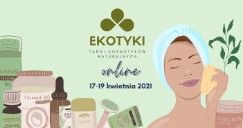 Ekotyki online kwiecień 2021